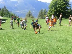 campo scuola acr 2014 (2)