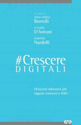 # Crescere digitali