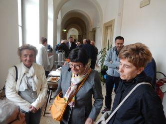 21ott17 GdS Trento (1)