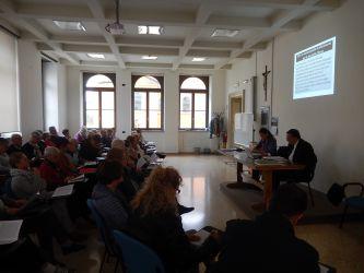 21ott17 GdS Trento (3)