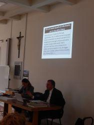 21ott17 GdS Trento (5)