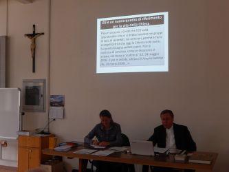 21ott17 GdS Trento (9)