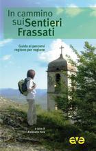 In cammino con Frassati