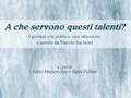 A_che_servono_talenti_med