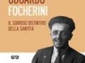 Odoardo Focherini