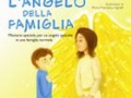 L'angelo della famiglia