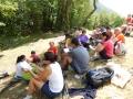 Mezzolombardo-Masi-di-Ton-07.07.19-39