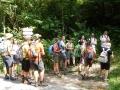 Mezzolombardo-Masi-di-Ton-07.07.19-9