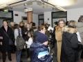 EducataMente settimana di Promozione Ac Formazione in Azione II giornata Diocesana Unitaria  Oratorio del Duomo - Aula Magna  - Via Madruzzo 45  Trento 24 gennaio 10 AgF Bernardinatti Foto