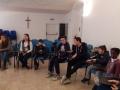 II_GDU__25_gennaio_2015_Festa_della_Pace (59).JPG
