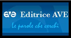 AVE (Anonima Veritas Editrice)