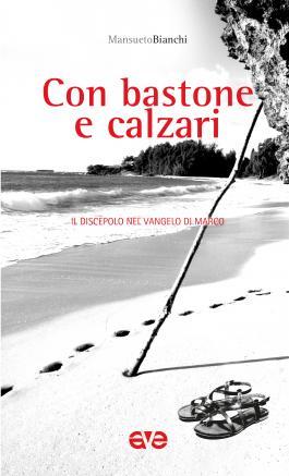 Con bastone e calzari – Mansueto Bianchi