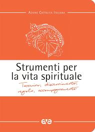 Strumenti per la vita spirituale